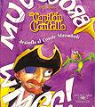 El Capitán Centella desinfla al conde Stromboli