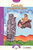 Cholito y los dioses de Chav�n