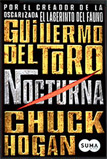 Del Toro, Guillermo - Hogan, Chuck