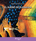 El sue�o de Buinaima