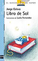 Libro de Sol