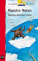 Gonz�lez Via�a, Eduardo