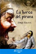 Eslava, Jorge