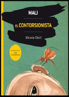 El Contorsionista