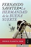 Savater, Fernando
