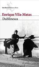 Vila-Matas, Enrique