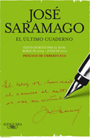 Saramago, Jos�