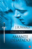 Ward, J. R.
