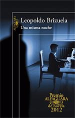 Brizuela, Leopoldo