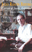 Cartas a Juan Antonio II (1958-1970)