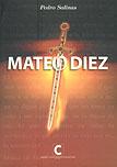 Mateo Diez