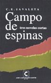 Zavaleta, Carlos Eduardo