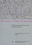 DEL VIENTO, EL PODER Y LA MEMORIA