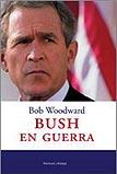 Woodward, Bob