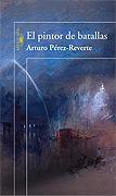 P�rez-Reverte, Arturo