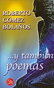 G�mez Bola�os, Roberto