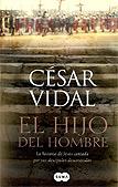 Vidal, C�sar