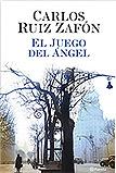 Ruiz Zaf�n, Carlos