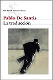 Santis, Pablo de