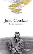 Cort�zar, Julio