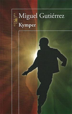 KYMPER