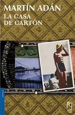 LA CASA DE CART�N
