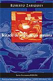 Tratado de arqueología peruana
