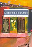 Effio Ordo�ez, Augusto