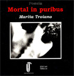 Mortal in puribus