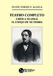 Pardo y Aliaga, Felipe