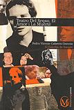 Teatro del Seqso, el amor i la muerte