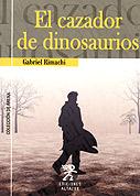 El cazador de dinosaurios