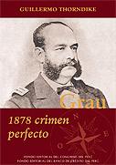 Grau: 1878 crimen perfecto
