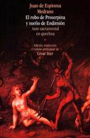 El robo de Proserpina y sue�o de Endimi�n