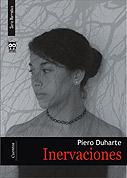 Duharte, Piero