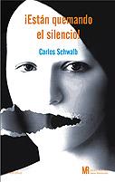 Schwalb, Carlos