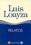 Luis Loayza