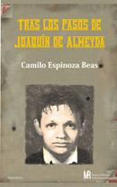 Tras los pasos de Joaquin Almeyda