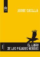 Casilla, Jorge