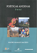 Mamani Macedo, Mauro