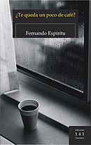 Esp�ritu, Fernando