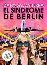 El sindrome de Berl�n