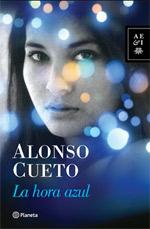 Cueto, Alonso