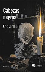 Carbajal, Eric
