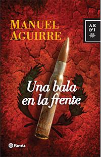 Aguirre, Manuel