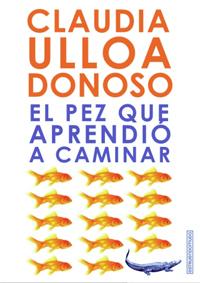 Ulloa Donoso, Claudia