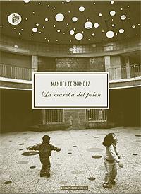 Fern�ndez, Manuel