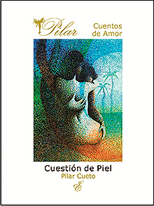 Cueto, Pilar
