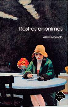 Rosas, Alex