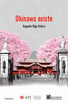 Okinawa existe